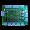 Исполнительный модуль лифтового контроллера U-Prox RM -фото2-mini