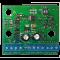 Конвертер U-Prox WRS485 -фото1-mini