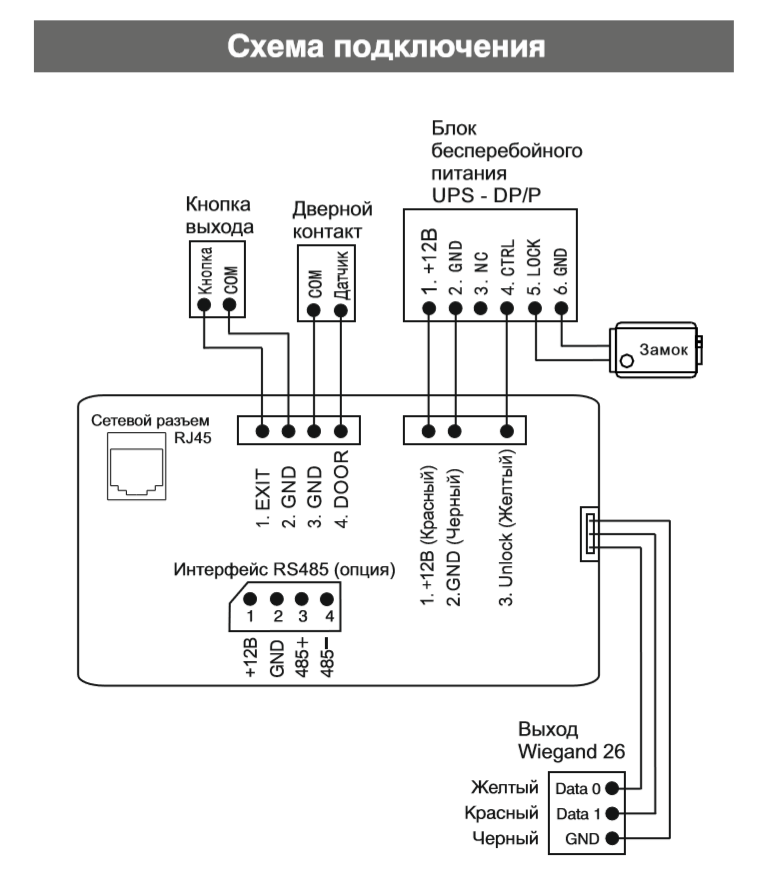 IP вызывная панель BAS-IP AA-05EH SILVER / AA-05MH SILVER ...: http://www.domofony.com.ua/bas-ip-aa-05-v3-hybrid.html
