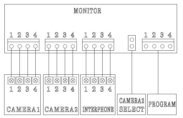 Commax Cdv 35A Инструкция